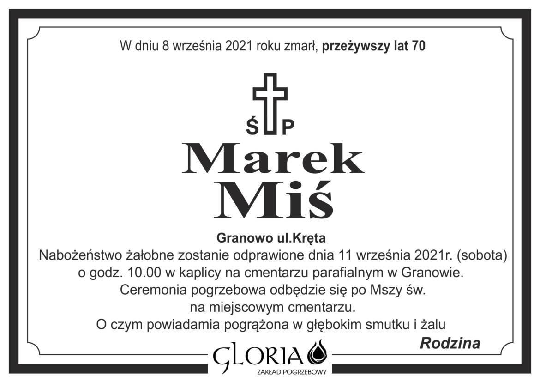 klepsydra-4.jpg