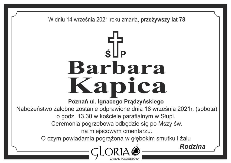 klepsydra-5.jpg